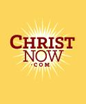 CNfooter-logo