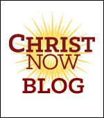 EmailOption-blog1 (1)