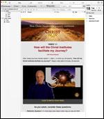 EmailOption-email1