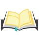 Icon-white-80x80_scripture