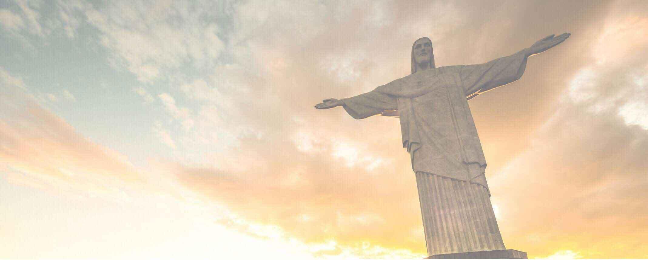 twelve ways jesus changed the world christnow