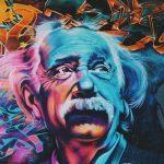Six Ways the Genius of Jesus Outshines the Genius of Einstein (No Small Feat!)