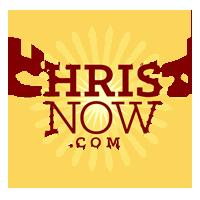 ChristNOW