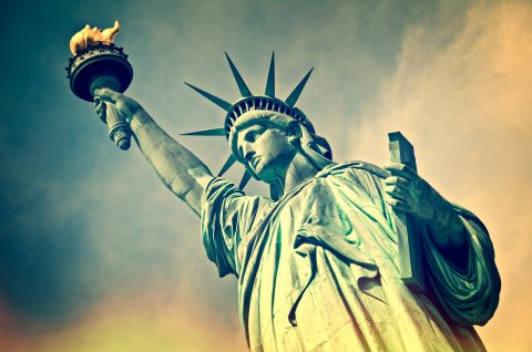Will America Become Famous for Hatred or Famous for Christ?