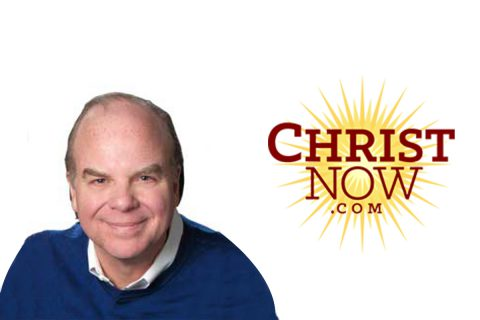 An Amazing Update From David Bryant, Founder of ChristNow.com