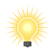 Icon-white-80x80_lightbulb