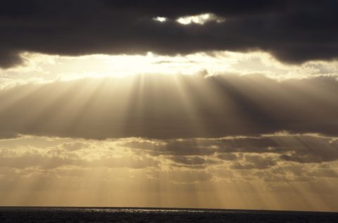 Why the Ascension of Jesus Matters to You